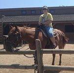 Kaitlyn Rider
