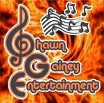 Shawn Gainey