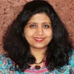 Neeta Singhal