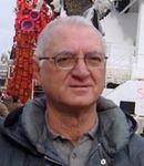 Roberto Centi