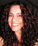 Jessica Evrist