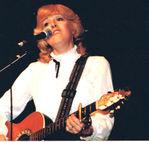 Joyce Lindsay