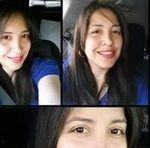Katherine Zuniga