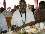Moses Awiru E.