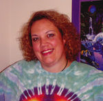 Anneke Johnson