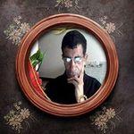 Mohammed Tahar