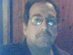 Gary Welch