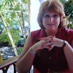 Elaine Weber