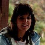 Christine Dizard