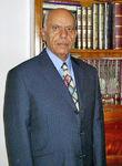 Abdessalam Diab