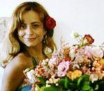 Tania N.