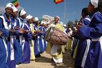 Ethiopia African