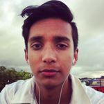Naveen Rughobur
