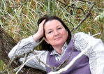 Lynn Merridwyn