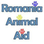 Romania Animal Aid