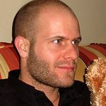 Jonathan-Paul M.