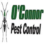 O Connor Pest C.