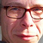 Gerry MacOstair