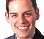 Joshua Zuchter