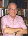 Menahem Breuer