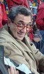 Giovanni Giovanni