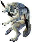 Glenn Medicine Wolf