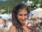 Iree Alomar