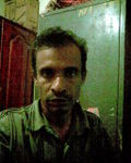 Ranjith G.