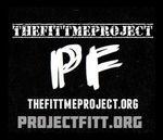 Project Fitt
