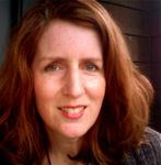 Liz McLellan