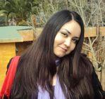 Assiya Dauyek