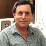 Pedro Melendez