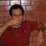 Romero Carvalho