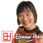 Eleanor Hoh
