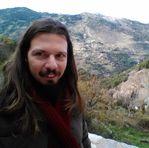 Konstantinos Dimitriou