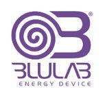 Blulab L.