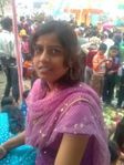 Chandni K.