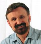 Brian Sklar