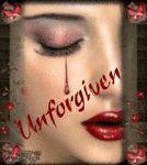 Unforgiven Johnson