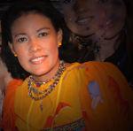 Lois Iglesias