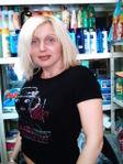 Mariana Poncheva