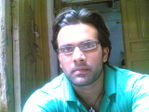 Nabeel Sarfraz