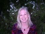 Paulette Mastracco Phd