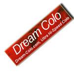Dream Colo