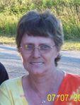 Denise Jacobson