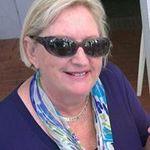 Dana Lund