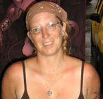 Danielle Ivey