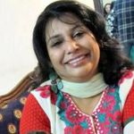 Neena Sarangal