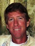 Bruce Shoop