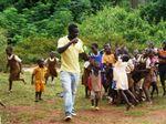 Felix Kyere - Yeboah